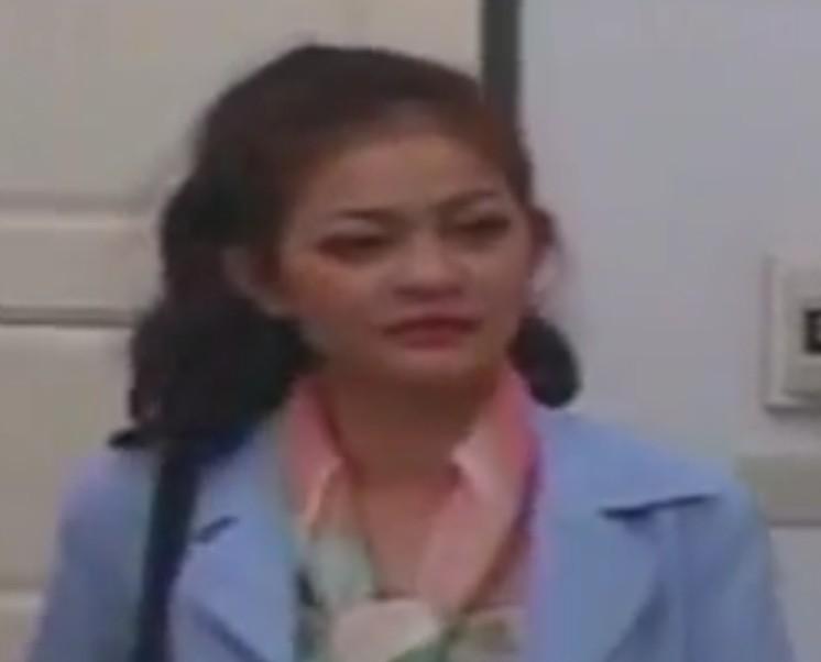 คลิป – ดูหนังrไทย คุณอาหญิงเย็ดหลานชาย เล่นชู้เมียพ่อเสียวมาก xโป๊เด็ดๆ