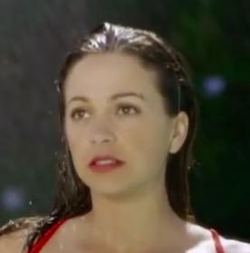 หนัง – สาวฝรั่งผมสวยโดนไอ้ดำเย็ดหีแบบพัง ระบมไปหมด ร้องไม่เป็นท่า HD