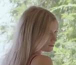 หนัง – สาวน้อย arya นัดแฟนออกมาเย็ด แสดงเธอก็เงี่ยนไม่ใช่น้อย HD