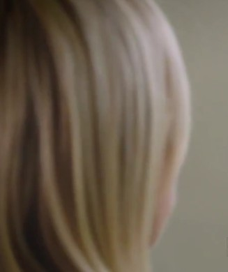 หนัง – ไอ้ดำเสน่ห์แรงควบสองสาวสุดเซ็กซี่ เห็นเพื่อนนั่งเหงาเลยให้เพื่อนมาร่วมด้วย มันส์มาก HD