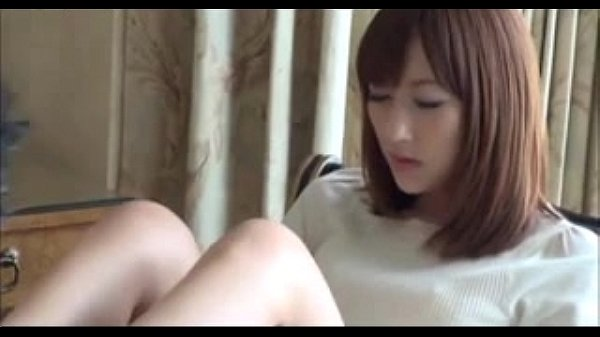 Japanese Teen Girl Feet